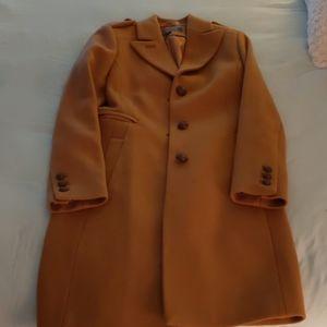 Coat by pendleton